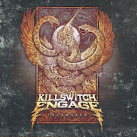 Killswitch Engage - Cut Me Loose