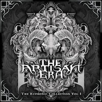 The Artisan Era - The Euphonic Collection, Vol. 1