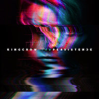 Kingcrow - Drenched