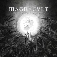 Magnacult - Righteous Murder