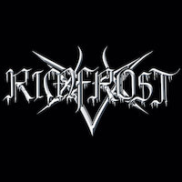 Rimfrost - Witches Hammer