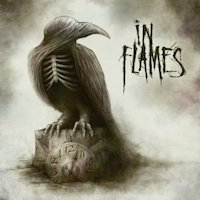 In Flames video Where The Dead Ships Dwell online