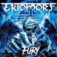 Ektomorf - The Prophet Of Doom