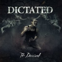 Dictated - This Is to All
