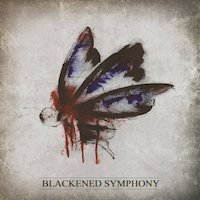 Blackened Symphony - Chain