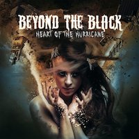 Beyond The Black - Through The Mirror