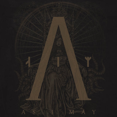 As I May - Pride Goes Before A Fall