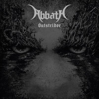 Abbath - Calm In Ire Of Hurricane