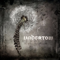 Undertow - Trails For The Blind