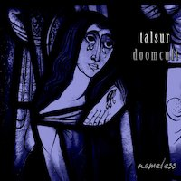 Doomcult / Talsur - Nameless