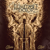 Illimitable Dolor - Leaden Light