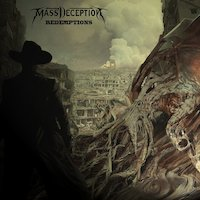 Mass Deception - Redemptions
