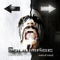 SoulImage - Human Kind Animal Mind