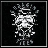 Changing Tides - Disgraceful