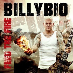 BillyBio - Enemy