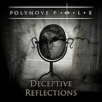 Polynove Pole - Deceptive Reflections