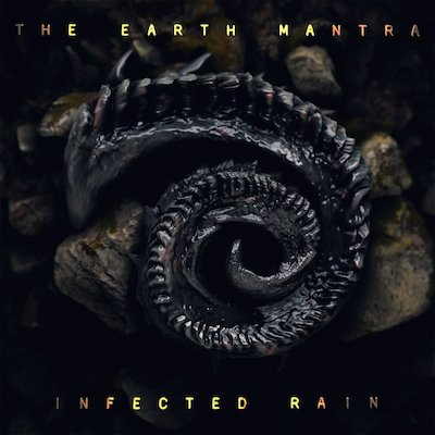 Infected Rain - The Earth Mantra