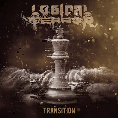 Logical Terror - Transition