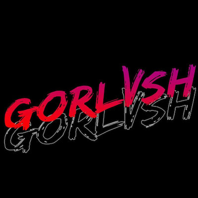 Gorlvsh - Wait For Me