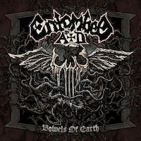 Entombed A.D. - Torment Remains