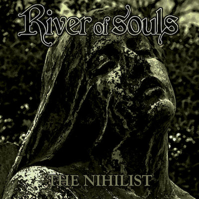 River Of Souls - Prometheus Unbound
