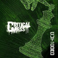 Critical Mess - Cut The Cord