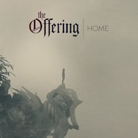 The Offering - Ultraviolence