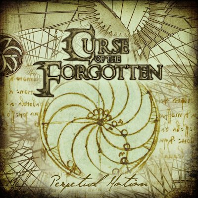 Curse Of The Forgotten - The Last Assignment