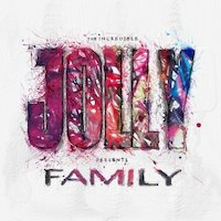 Jolly - Family
