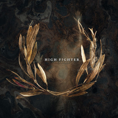 High Fighter - Dead Gift