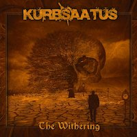 Kurb Saatus - The Withering