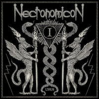 Necronomicon - Paradise Lost