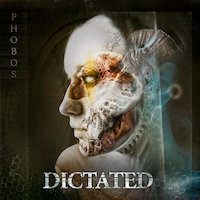 Dictated - Hypso