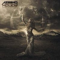 Ascend The Hollow - Vessels