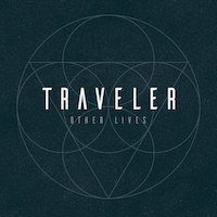 Traveler - Other Lives