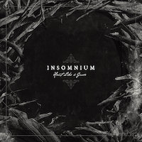 Insomnium - Pale Morning Star