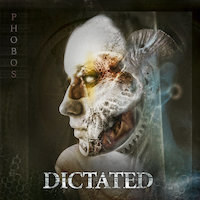 Dictated - Taphe