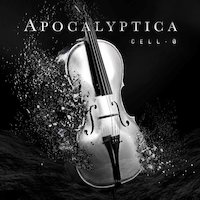 Apocalyptica - Ashes Of The Modern World