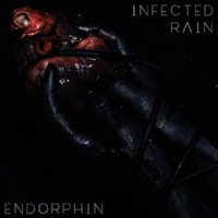 Infected Rain - Black Gold