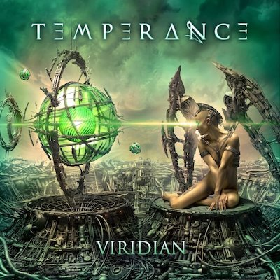 Temperance - Mission Impossible