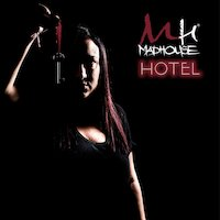 MadHouse - MadHouse Hotel