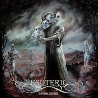 Esoteric - Culmination