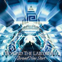 Beyond the Labyrinth - Brand New Start