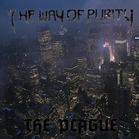 The Way Of Purity - The Plague