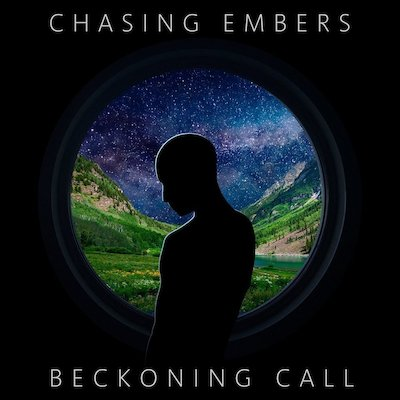 Chasing Embers - High Stakes