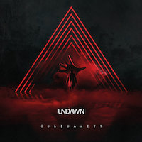 Undawn - Implode