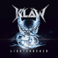 Klaw - LightCrusher