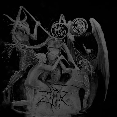 Zifir - Chants For Execution