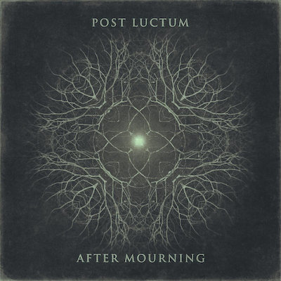 Post Luctum - After Mourning