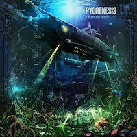 Pyogenesis - Will I Ever Feel The Same
